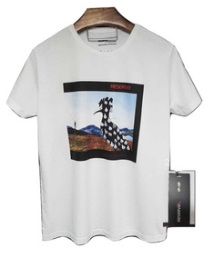 b260f6a2ecc9c3 Camisa Calvin Klein - Calçados, Roupas e Bolsas com o Melhores ...