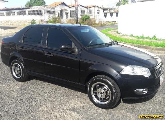 Dodge Forza Le - Sincrónica