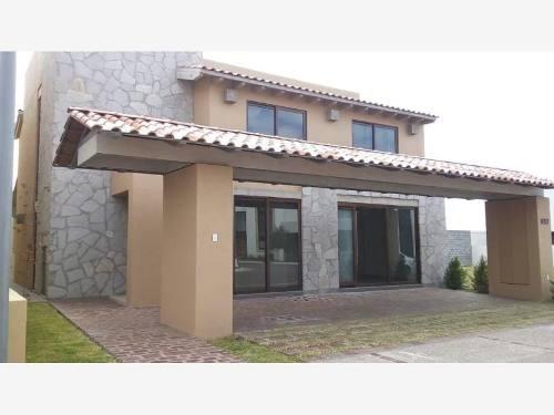 Casa Sola En Renta Res Pontevedra