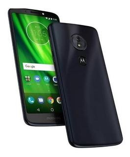 Motorola E5 Play Liberado Fabrica Color Negro (100) *oferta*