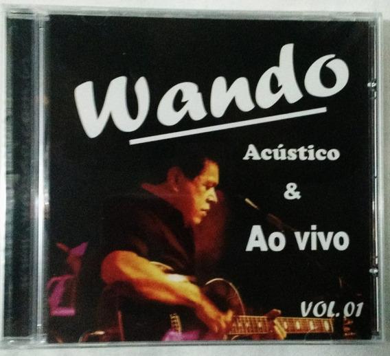 MUSICAS DE PARA AS MELHORES BAIXAR WANDO