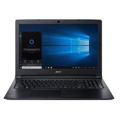 Notebook Acer Aspire 3 Core I5-7200u 4gb 1t 15,6 + Brinde