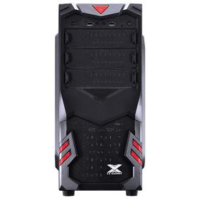 Pc Gamer - Roda Fortnite - Core 2 Quad - 8gb - 320g- Geforce