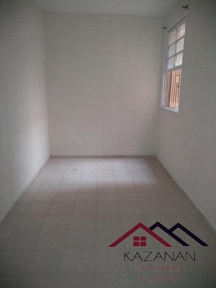 Dois Dormitórios - Marapé - 2910