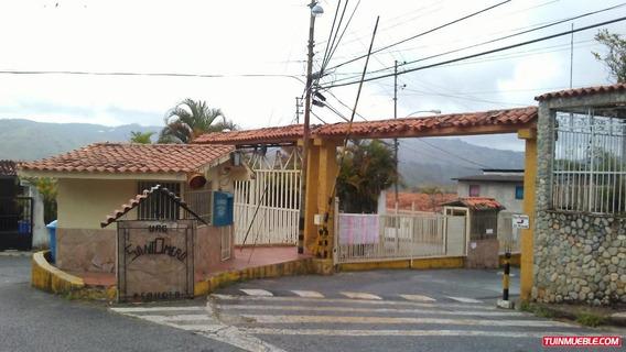 Casas En Venta Sant Omero