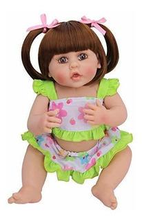 Pursuebaby Perseguir Muñeca De Bebe Recien Nacido De Cuerpo