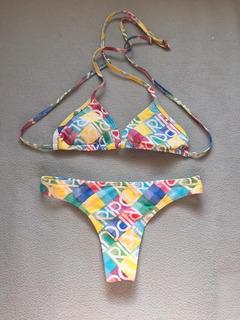 Bikinis Ripcurl Talla S