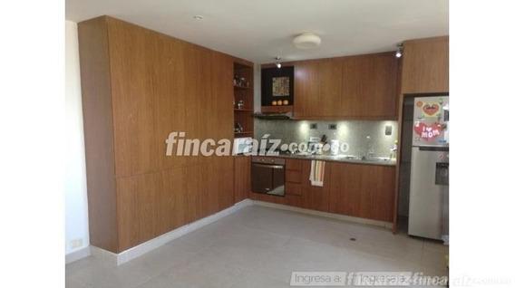Prado Código Fincaraiz.com.co: 2984420