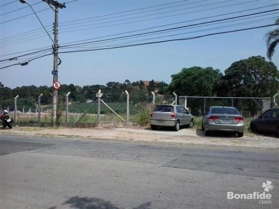 Terreno Industrial, Distrito Industrial, Jundiaí - Te03804 - 4254512