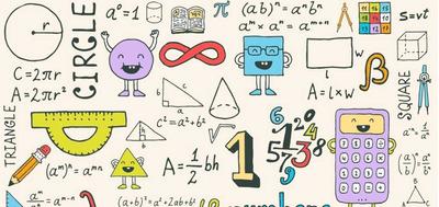 Clases Particulares De Matemáticas A Domicilio