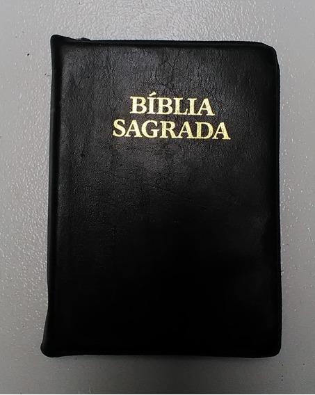 Bíblia Sagrada Tradução Da Vulgata Pe. Matos Soares