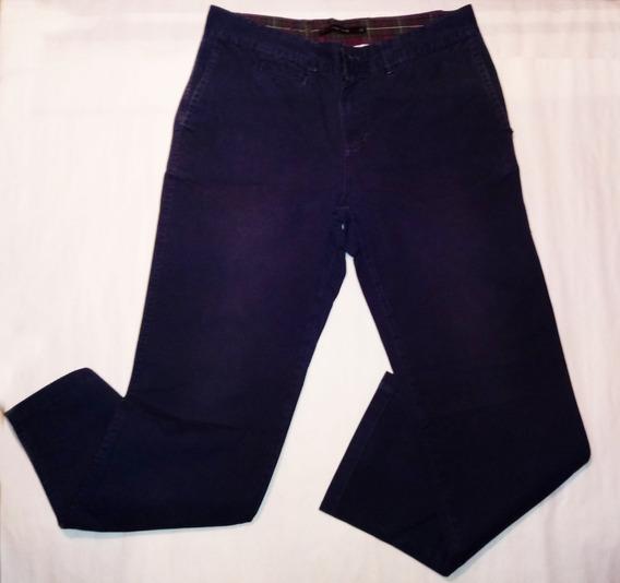 Pantalon De Hombre, Wanama Y Basement. 3x$1900