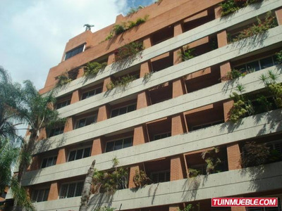 Apartamentos En Alquiler Asrs Rr Mls #17-2389---04241570519