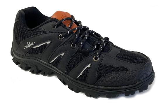 Zapatillas Wake Sport 00202 - Importada - Calidad 100%