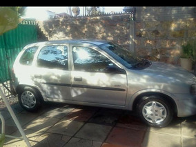 Chevrolet Corsa Hb Ml 1.6 Swing Cd