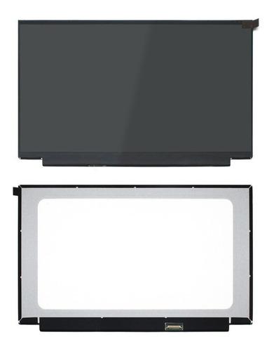 Imagem 1 de 1 de Tela 15.6 Ips Full Hd Note Gamer Acer Nitro 5 An515-54-76v7