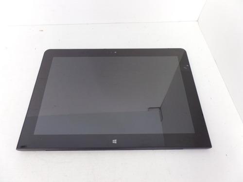 Thinkpad 10 Tablet 4gb/128gb, Win Pro, Teclado