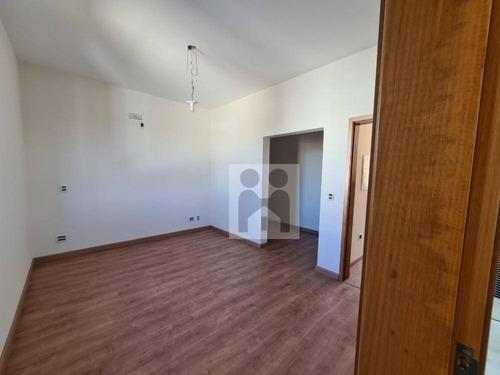 Imagem 1 de 9 de Casa Com 3 Dormitórios À Venda, 180 M² Por R$ 850.000 - Bonfim Paulista - Ribeirão Preto/sp - Ca0626