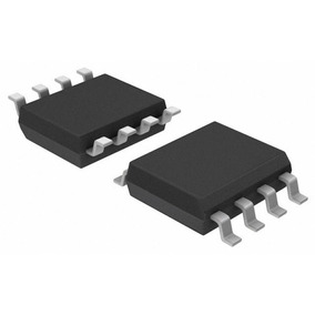 St1s10 Regulador De Voltagem 3a 900khz St1s10phr St1s10 Sop8