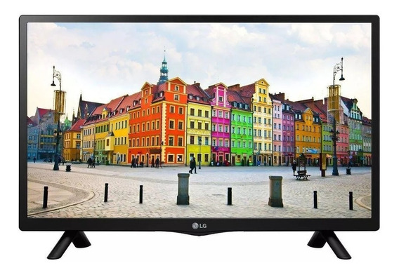 Tv Lg 28lf710b-p Monitor 27.5 Led Lcd Hdmi Usb
