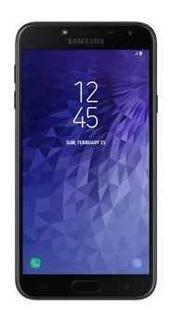 Samsung Galaxy J4 32 Gb 2 Gb Ram