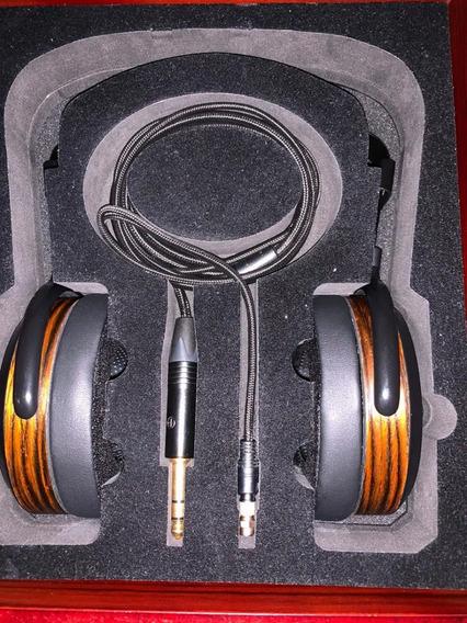 Headphone Hifiman He-560 Zerado! Preção!