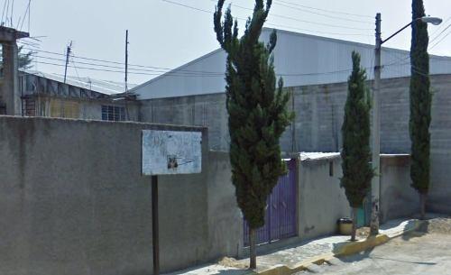 Casa En Venta, San Juan Xalpa, Iztapalapa