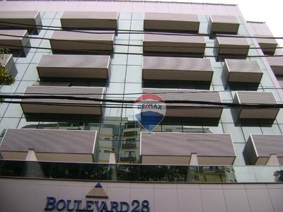Sala Comercial Para Locação, Vila Isabel, Rio De Janeiro. - Sa0035