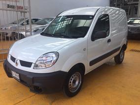 Renault Kangoo 1.6 Express Aa Mt