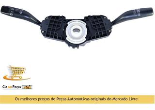 Chave De Seta Honda Fit 2002 2003 2004 2005 2006 2007 2008