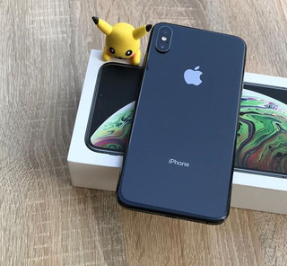 Usado Apple iPhone X