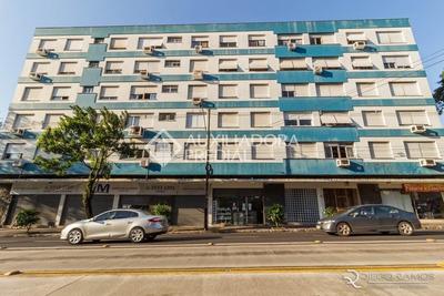 Apartamento - Petropolis - Ref: 275093 - L-275093