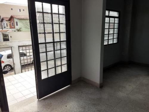 Imagem 1 de 21 de #prédio Para Venda E Locação. - Pr0112