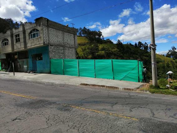 Venta De Terrenos Guayaquil Centro Sur En Inmuebles Mercado Libre