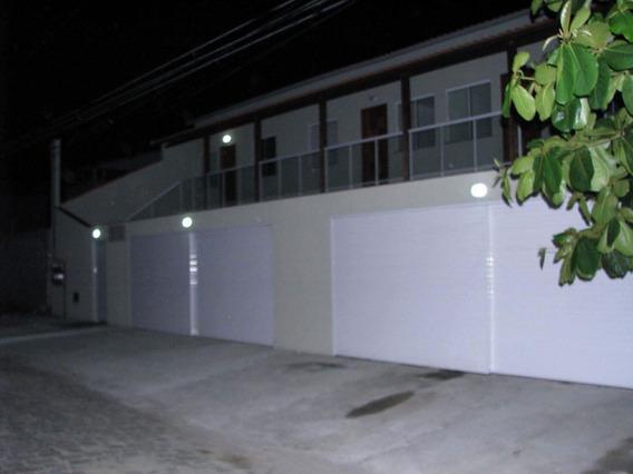 Casa - Ca00097 - 34426448