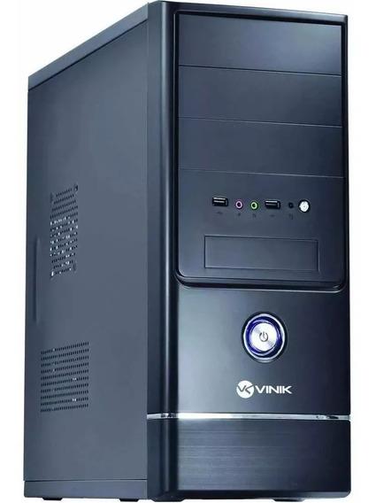 Computador Amd Semprom 64bits R$219,00