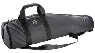 Bolsa De Tripode Gitzo Gc5101 (negro)