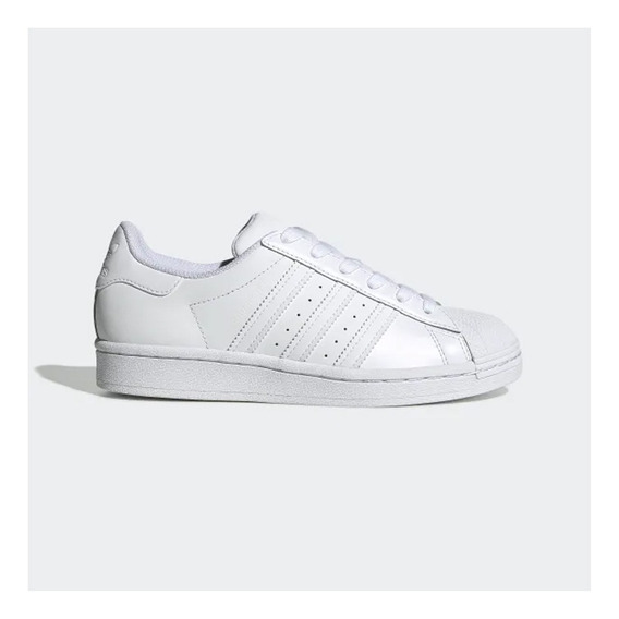 Zapatillas adidas Originals Superstar J Ef5399 Junior Ef5399