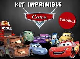 Kit Imprimible Empresarial Mega Grande. Mas De 500 Archivos