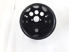 Carcaça Tacômetro Xl 250 Plasmoto - 2222
