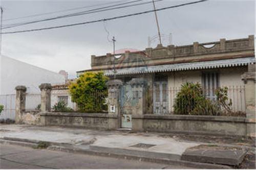 Venta/ Casa/ Céntrica/ Inversores/ Rafaela