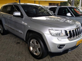 Jeeep Gcherokee Ltd 3.6 L