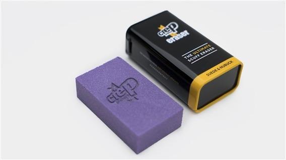 Crep Protect - Borrador - Eraser - Strata Store