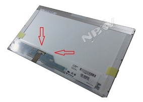 Tela 14.0 Display Led Hd Asus X451c E X451ca X44c 1366x768
