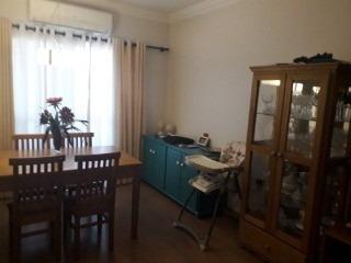 Imagem 1 de 21 de Apartamento - Ap00196 - 32724913
