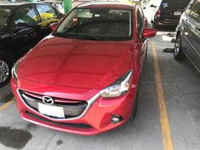 Mazda2 I Grand Touring