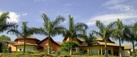Sítio Para Venda Em Vargem, Guaraiúva De Cima, 3 Dormitórios, 3 Suítes, 5 Banheiros, 3 Vagas - 5881