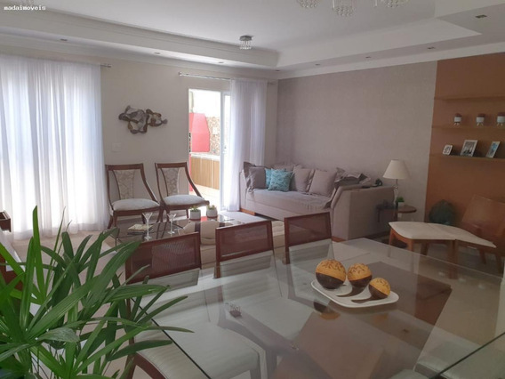 Casa Em Condomínio Para Locação Em Mogi Das Cruzes, Vila Mogilar, 4 Dormitórios, 3 Suítes, 4 Banheiros, 3 Vagas - 2650lo_2-1047049