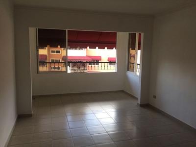 Apartamento Tipo Penthouse En Ciudad Real Ii