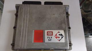 Computadora Brc Fly De 2ª Gas Vehícular